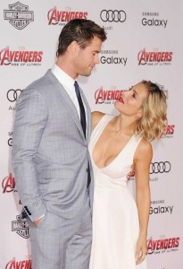 chris-hemsworth-and-elsa-pataky-celebrity-couples-april-2015-getty-gallery__large
