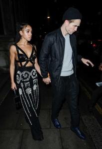 fka-twigs-robert-pattinson-celebrity-couples-xposure-gallery__large