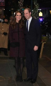 kate-middleton--catherine,-duchess-of-cambridge,-prince-william-the-carlyle-hotel-new-york-getty__large