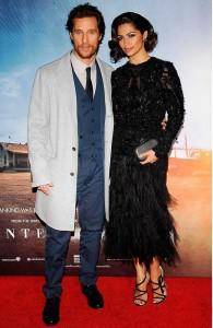 matthew_mcconaughey_and_camila_alves_interstellar_film_premiere_new_york_november_2014_rex__large