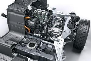 bmw-i8-motor-1200x800-c72e865437e18ac6