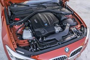 international-engine-of-the-year-2015-1200x800-6da9ff78f3d91d83