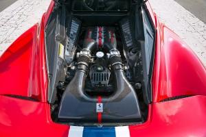 international-engine-of-the-year-2015-ferrari-v8-motor-1200x800-2f301bc578bbff2f