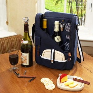 18304910-R3L8T8D-650-Picnic-At-Ascot-Bold-Pinot-Wine-and-Cheese-Cooler-434BLB