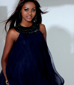 Angela Asare (3)
