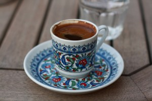 1043760-R3L8T8D-650-turkish-coffee