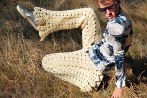 14570810-R3L8T8D-650-crochet-shorts-schuyler-ellers-lord-von-schmitt-9