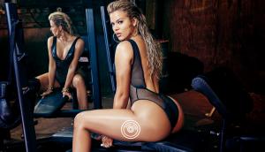 khloe-kardashian-complex-shoot-2015-gossip-600x344