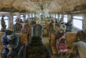 1595460-R3L8T8D-800-we_are_the_robots_by_waldemar_kazak-d6vxu7o