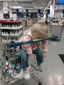 19127510-R3L8T8D-650-o-KID-SLEEPING-AT-IKEA-facebook