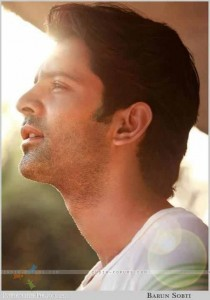 280165-barun-sobti-photo-shoot.jpg