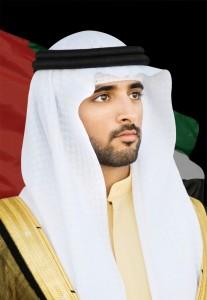 Mohammed-bin-Rashid-Al-Maktoum