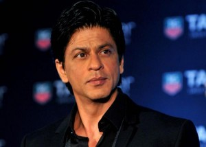 Shahrukh-Khan-Net-Worth