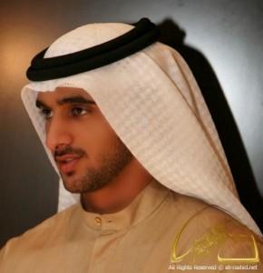 photo_sheikh_rashid_bin_mohammed_al_maktoum07