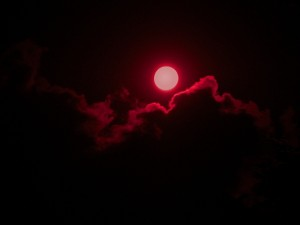 red_moon_rising_by_pureonefromthemeadow