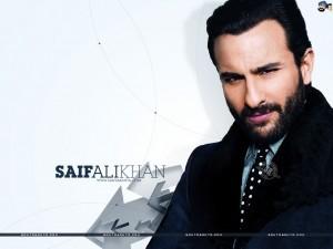 saif-ali-khan-14a