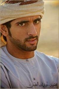 sheikh-hamdan-bin-mohammed-bin-rashid-al-maktoum-fazzaa-13087090-533-800