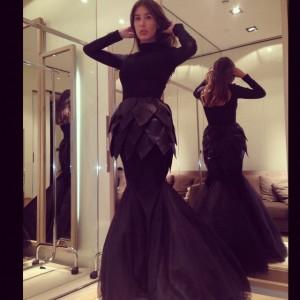 36410_keti_one_official_dress_by_natashazinko_131019