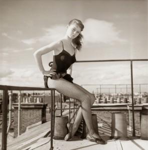 393860-R3L8T8D-880-Brigitte-Bardot-la-verte-9