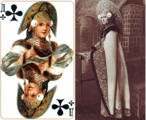 Card-russian-style-1