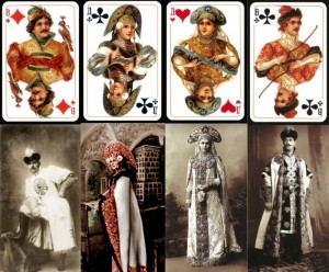 Card-russian-style-3