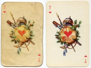 Card-russian-style-7