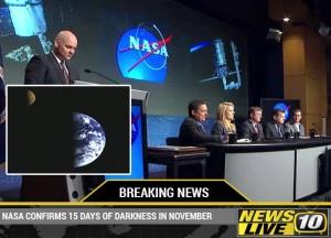NASA-CONFIRMS-15-DAYS-OF-DARKNESS-IN-NOVEMBER-625x450