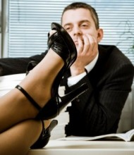 Office-Sex-e1358283130918