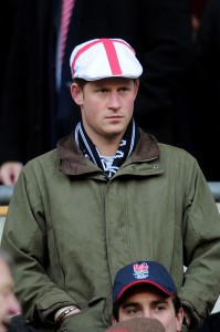 Prince-Harry-prepared-championship-rugby-match-between-England