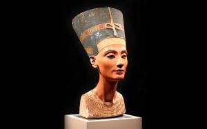 egypt-nefertiti-2595136-1680x1050