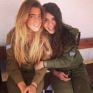 israeli_army_girls_that_are_real_beauties_in_uniform_640_04