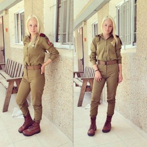 israeli_army_girls_that_are_real_beauties_in_uniform_640_16