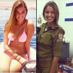 israeli_army_girls_that_are_real_beauties_in_uniform_640_24