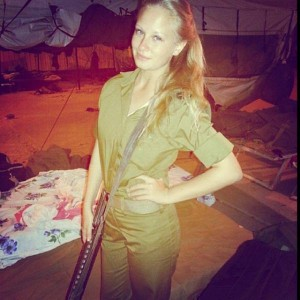 israeli_army_girls_that_are_real_beauties_in_uniform_640_30