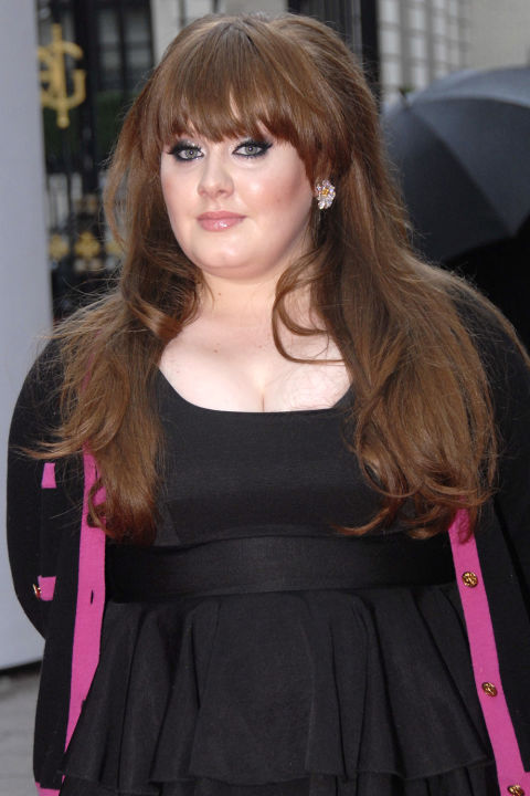 hbz-adele-beauty-transformation-2008-gettyimages-137411294