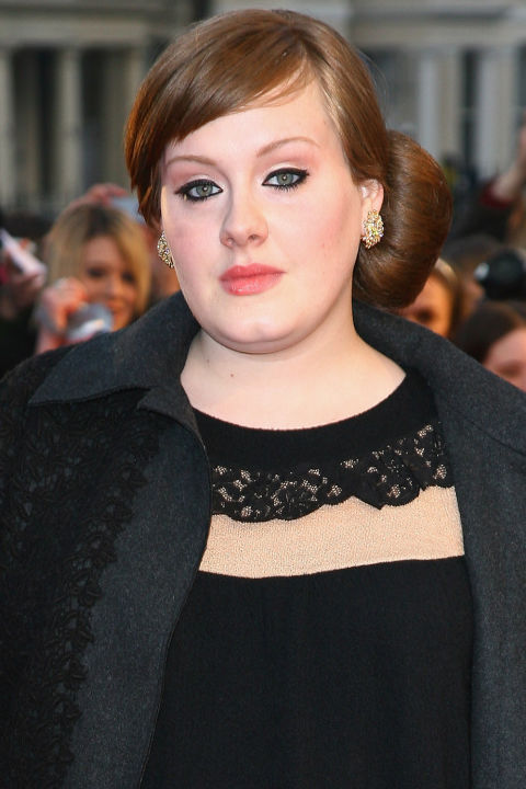 hbz-adele-beauty-transformation-2008-gettyimages-79857268