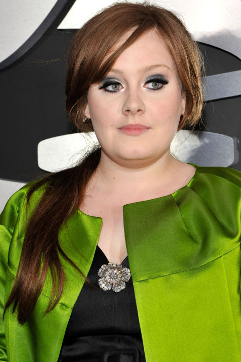 hbz-adele-beauty-transformation-2009-gettyimages-84700559