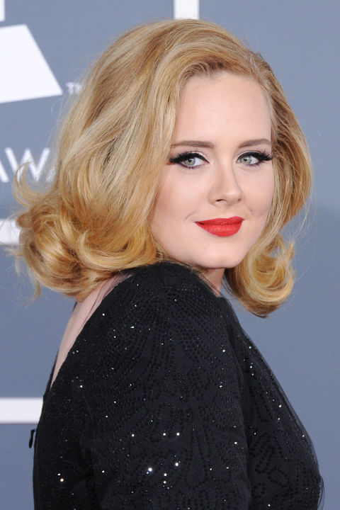 hbz-adele-beauty-transformation-2012-gettyimages-138830986