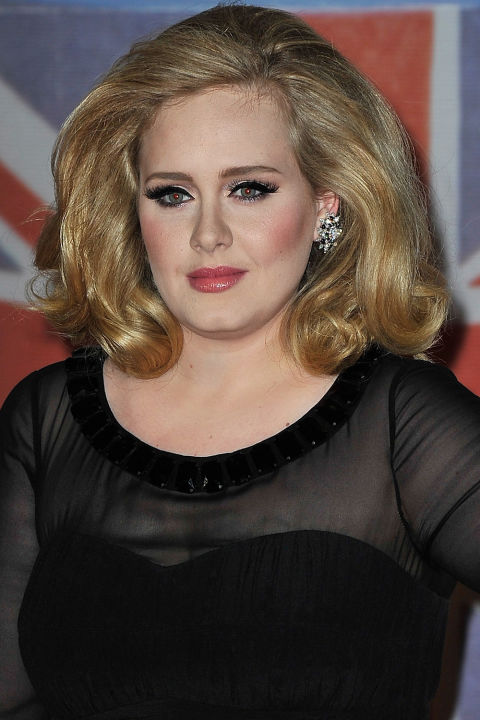 hbz-adele-beauty-transformation-2012-gettyimages-139456681