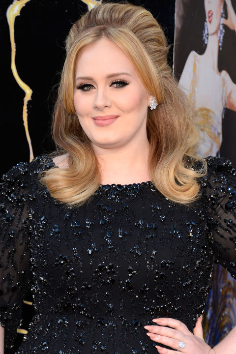 hbz-adele-beauty-transformation-2013-gettyimages-162546715