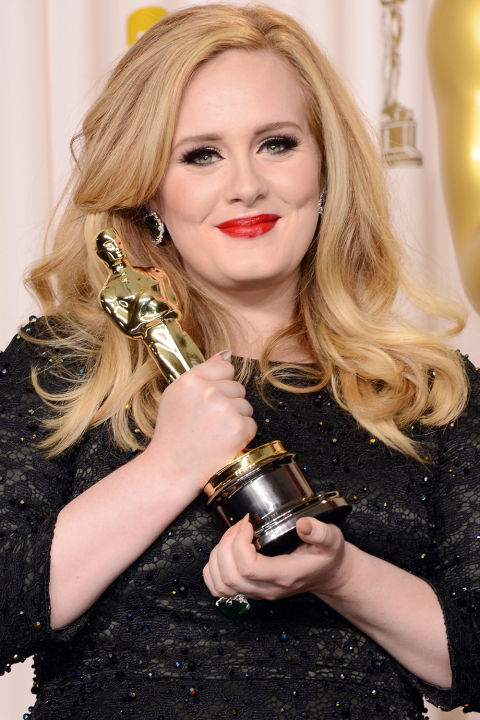 hbz-adele-beauty-transformation-2013-gettyimages-162596291