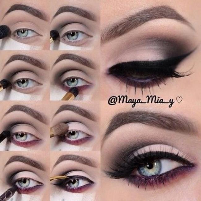 4959410-650-1449488699-eyeshadows-and-beauty