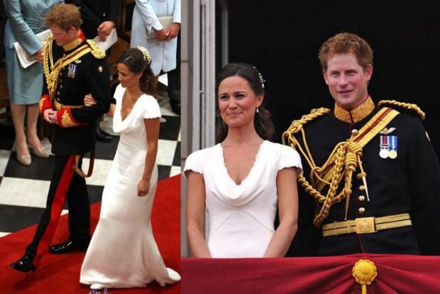 Pippa-Middleton-Prince-Harry