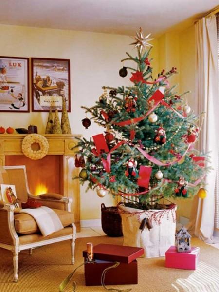 beautiful-christmas-tree-decoration14