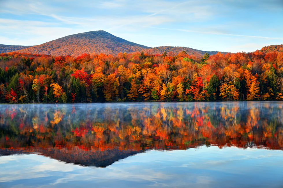 gallery-1449602993-vermont-getty