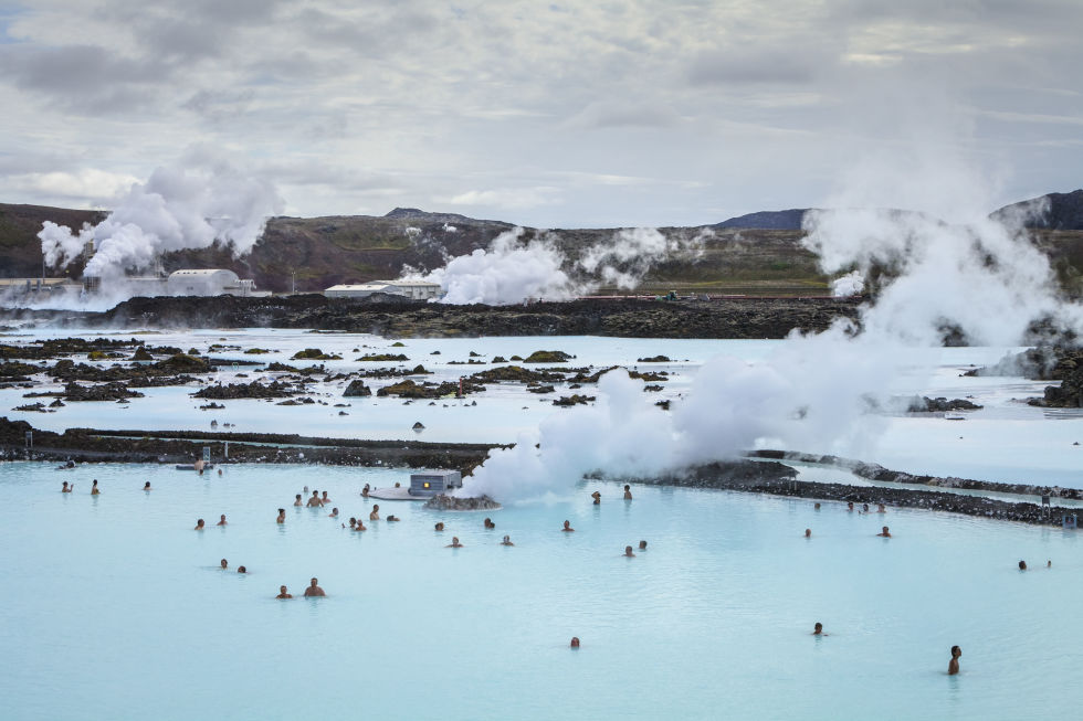 gallery-1449603160-blue-lagoon-iceland-getty