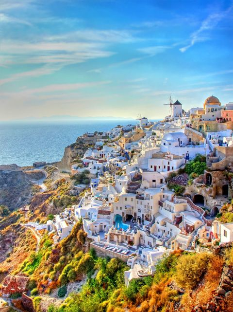 gallery-1449603537-santorini-greece-getty