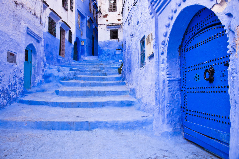gallery-1449603836-chefchaouen-getty