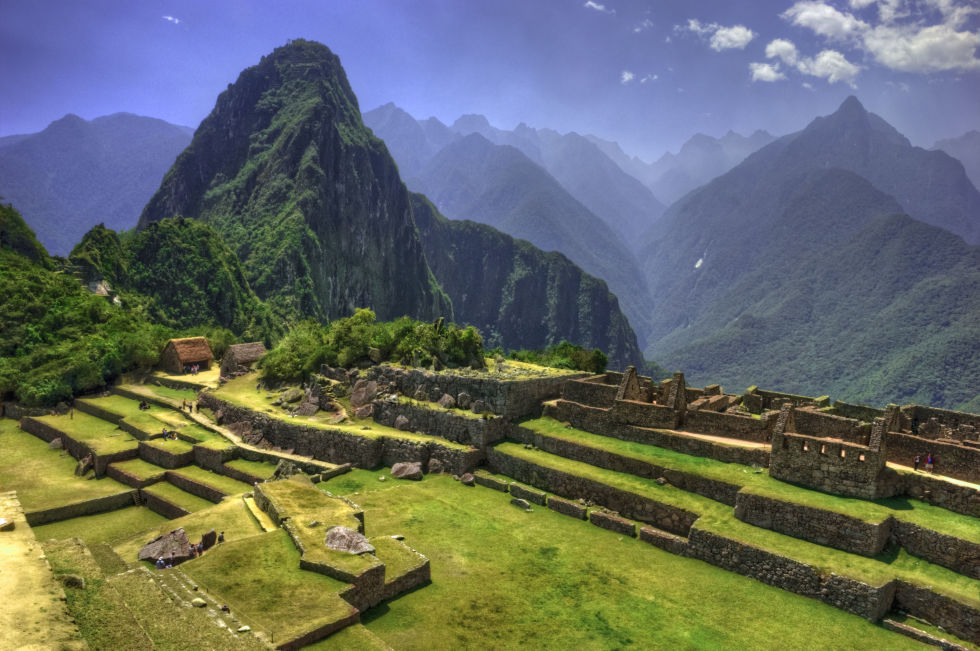 gallery-1449604980-machupicchu-getty