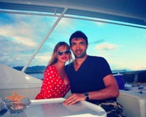 zaza-pachulias-wife-tika-pachulia-instagram3